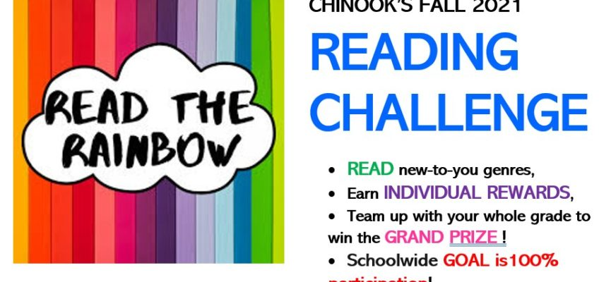 Click logo to visit Reading Challenge page