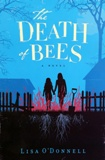 TheDeathofBees