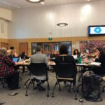 Board Announces New Time for Public Comments