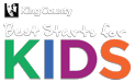Best Starts for Kids logo