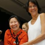 My-Linh Thai Resigns from Bellevue School Board
