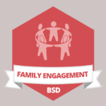 Family Engagement Survey: Partner With Us to Create a Vibrant Community